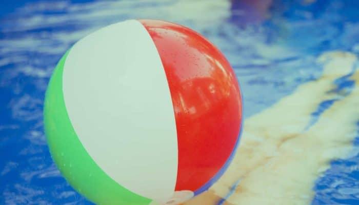 15 Pool Games Everyone Will Love