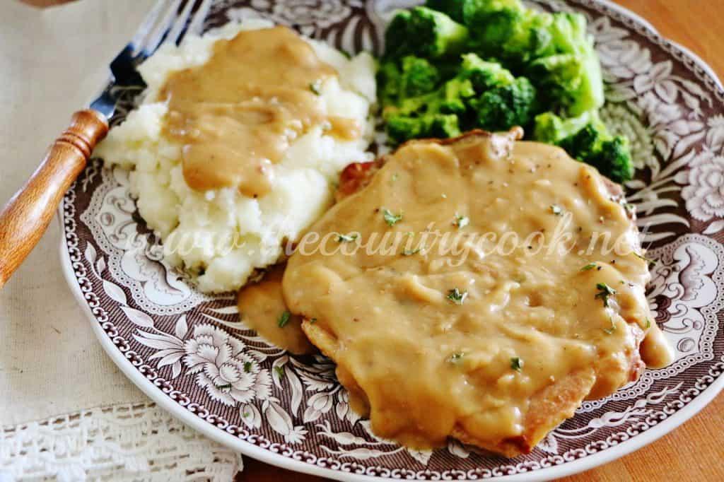 15 easy crockpot recipes