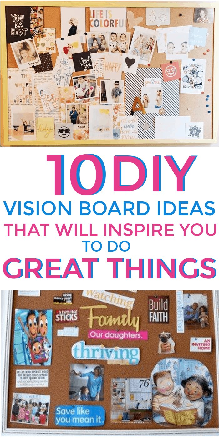 10 Diy Vision Board Ideas That Will Inspire You To Do. Kitchen Extension Plans Ideas. Costume Ideas Value Village. Kitchen Pantry Ideas Closet. Small Bathroom Design Ideas Budget. Office Ideas For Veterans Day. Backyard Small Wedding Ideas. Backyard Country Party Ideas. Birthday Ideas New Zealand