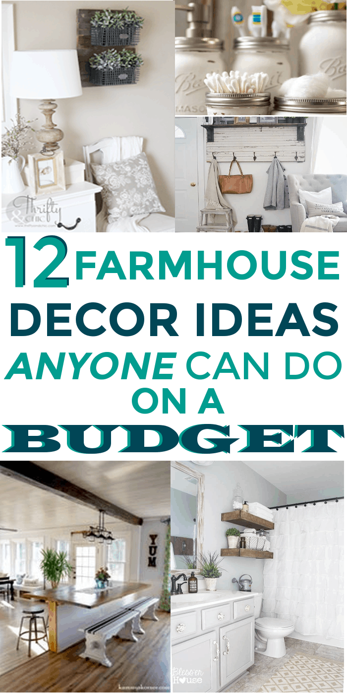 Farmhouse-Decor-700-x-1400-px-Pinterest.png