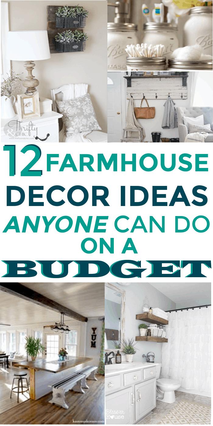 Farmhouse-Decor-700-x-1400-px-Pinterest.png