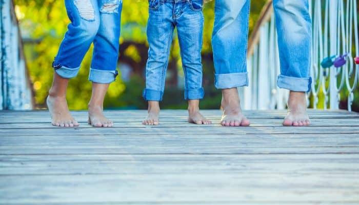 Family Summer Bucket List: 50 Cheap, Fun, Ways to Celebrate Summer