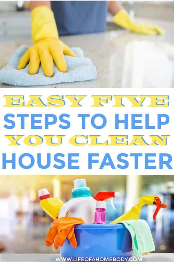 Cleaning Tips/Hacks to help you clean faster. #cleaninghacks #cleaningtips #cleaning #springcleaning #cleanfaster