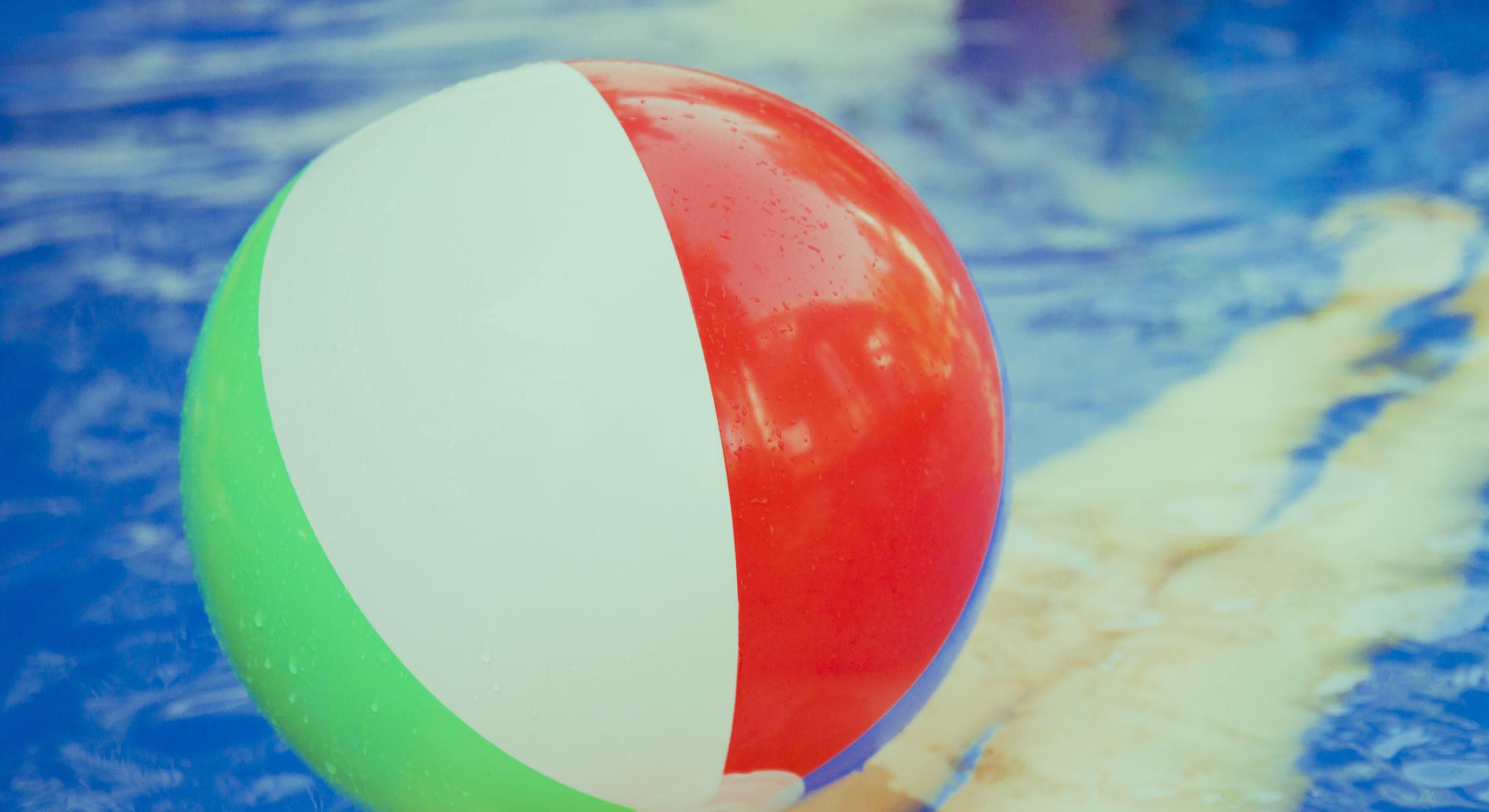15 Fun Pool Games for Everyone